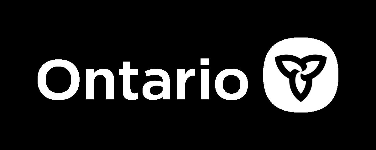 OntarioLogoNew2019WhiteText-1
