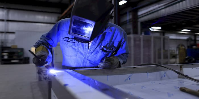 Are You the Right Fit for These Manufacturing Jobs?