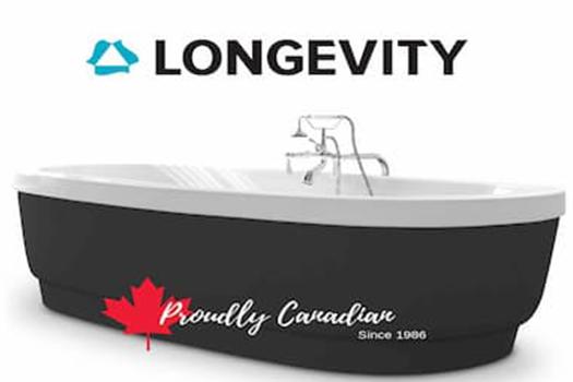 Eastern Ontario Manufacturing Spotlight: Longevity Acrylics