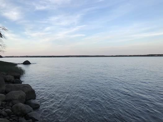 river-2650212_1280